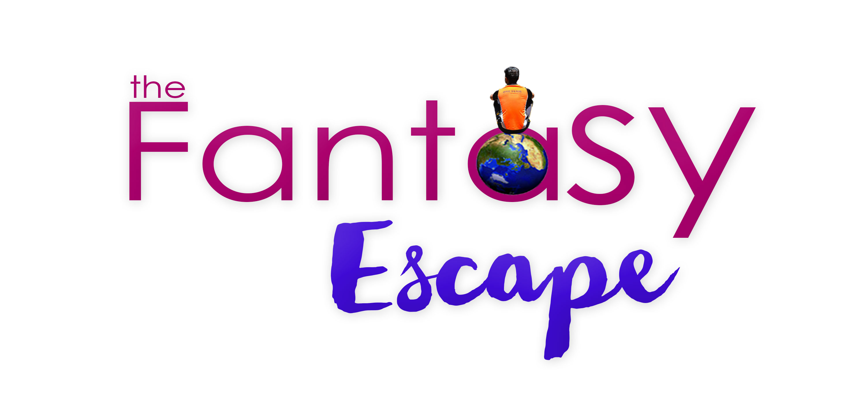 The Fantasy Escape